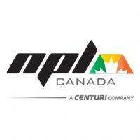 NPL Canada Logo