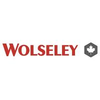 Wolselry logo